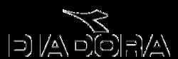 Logo Diadora Marca.png