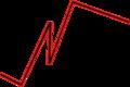 Logo Dwnsel.png