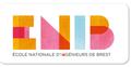 Logo ENIB 2012.png