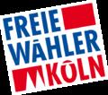Logo FWK.png