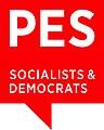 Logo PES.jpg