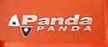 Logo Panda Panda Natural Power Metano-CNG.jpg