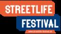 Logo Streetlife Festival.png