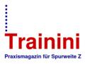 Logo Trainini.png
