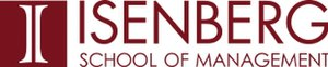Isenberg School of Management - Image: Logo U Mass Isenberg