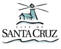Logo of Santa Cruz, California.png
