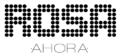Logoahora2.png