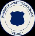 Logotipo vehículos estatales Chile.png