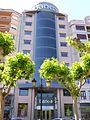 Logroño - Edificio Bankia 3.jpg