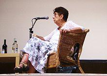 Lois Bourne.JPG