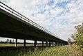 Loisachbrücke Ohlstadt 03.jpg