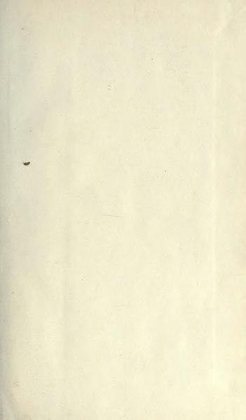 File:Loisel - Histoire des ménageries de l Antiquité à nos jours, 1912, tome 03.djvu