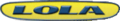Lola F1 logo.png