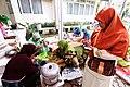 Lomba memasak antar Pos Ekonomi Keluarga PKS Padang.jpg