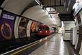 London 01 2013 Baker Street station 5355.JPG
