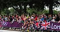 London 2012 Olympic Men's Triathlon Bike (2).jpg
