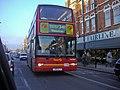 London Buses route 341 Green Lanes.jpg