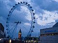 London Eye 02.jpg