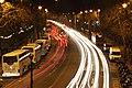 London Eye IMG 3422 (6814419675).jpg