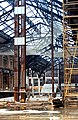 London Liverpool Street Station under reconstruction (2).jpg