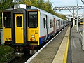 London Overground 317891 at Enfield Town.jpg