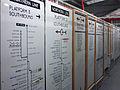 London Underground signs (various) - Flickr - James E. Petts (1).jpg