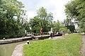 Long Itchington, UK - panoramio (10).jpg