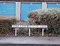 Long Lane, Meadow Lane - Attenborough - geograph.org.uk - 628617.jpg