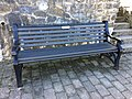 Long shot of the bench (OpenBenches 5393-1).jpg
