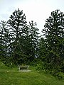 Long shot of the bench (OpenBenches 9375-3).jpg