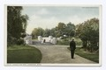 Longfellow Park, Cambridge, Mass (NYPL b12647398-73836).tiff