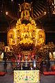 Longhua Buddha.JPG