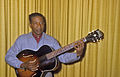 Lonnie Johnson at my place 1960.jpg