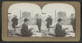 Looking east from corner Pine and Stockton, showing the ruins of the Mills Building, from Robert N. Dennis collection of stereoscopic views 3.png