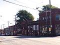 Lorain Station Historic District.jpg