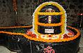 Lord BraViMaShwar,Narayan Maharaj Math,Vinayak Nagar,Bamnoli,Satara.jpg