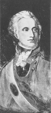 Dr William Prent Myrtle Beach