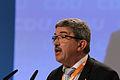 Lorenz Caffier CDU Parteitag 2014 by Olaf Kosinsky-7.jpg