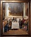 Lorenzo lotto, Presentazione al Tempio, 1552-1556, 00.jpg