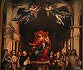 Lorenzo lotto, pala martinengo, 1513, 08.JPG