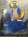 Lorenzo monaco, crocifissione e dolenti, 1410-15 (portato da s. salvatore a camaldoli) 01.JPG