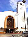 Los Angeles Union Station (6894271123).jpg