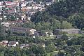 Losone caserma 260513.jpg