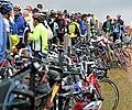 Lots of bikes (5735600849).jpg