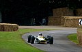 Lotus 49 at Goodwood 2012.jpg