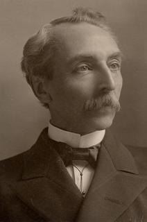 Louis-Amable Jetté Canadian politician