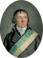 Louis-Etienne Jan.png