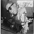 Louis Armstrong til Oslo og konserter - L0062 965Fo30141701300041.jpg