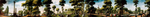 Louis Carmontelle Panorama transparent d'un paysage imaginaire 1790.png