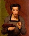 Louis Janmot - Portrait de l'artiste.jpg